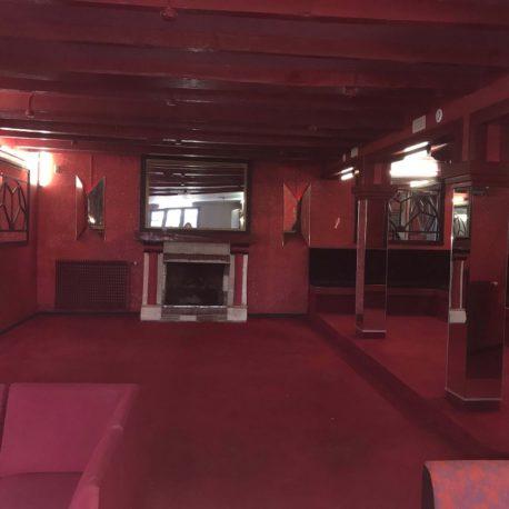 Salon établissement - maison - Bray - ST Immobilier Elbeuf