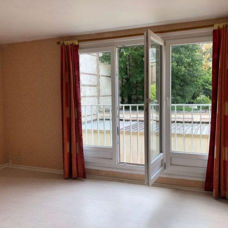 Studio – Elbeuf – ST Immobilier Elbeuf